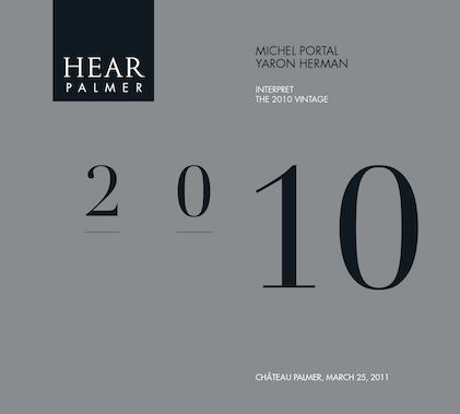 Hear_Palmer_2010_Michel_Portal_Yaron_Herman