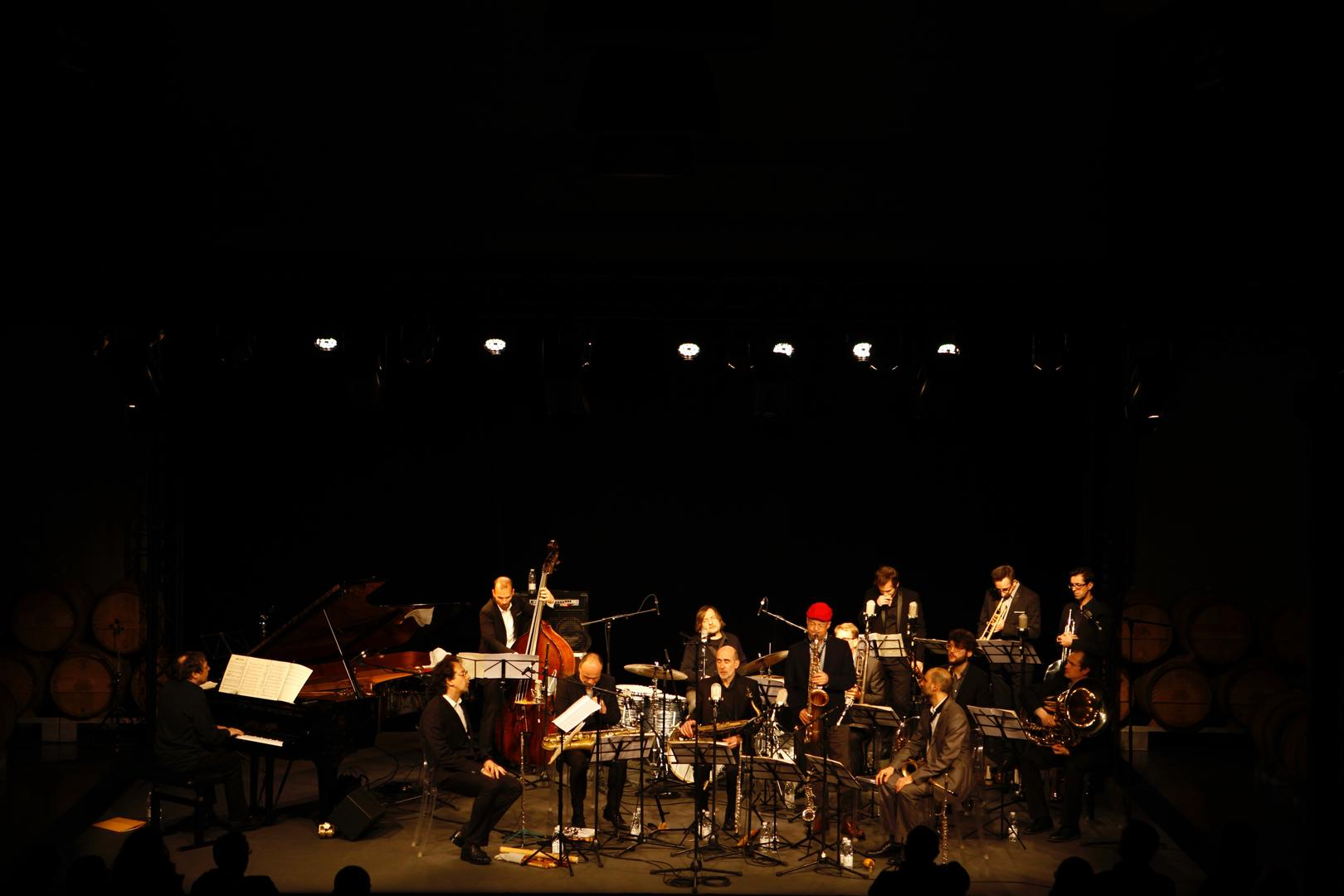 Hear_Palmer_2014_Dal_Sasso_Big_Band